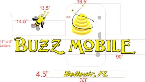 Buzz-Time-Design