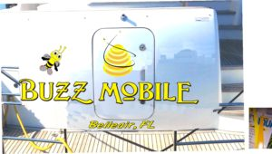 Buzz-Mobile-Proof