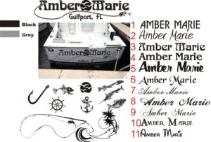 amber-marie