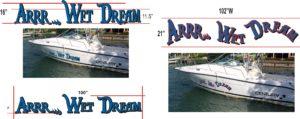 Arrr-wet-dream-Proof