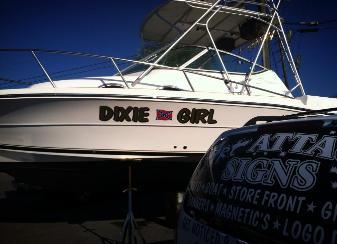 Dixe Girl