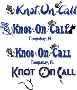 KNOT-ON-CALLConcept-Designs