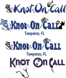KNOT-ON-CALLConcept-Designs