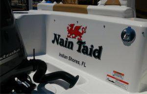 Nain-Taid-Boat-Name