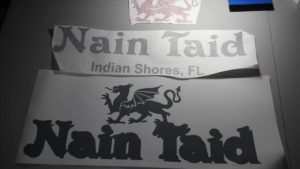 Nain-Taid-Graphics