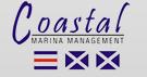 coastal-marina-mgt-logo