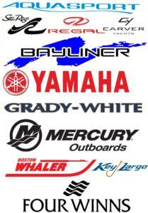 manufacturer-boat-logos