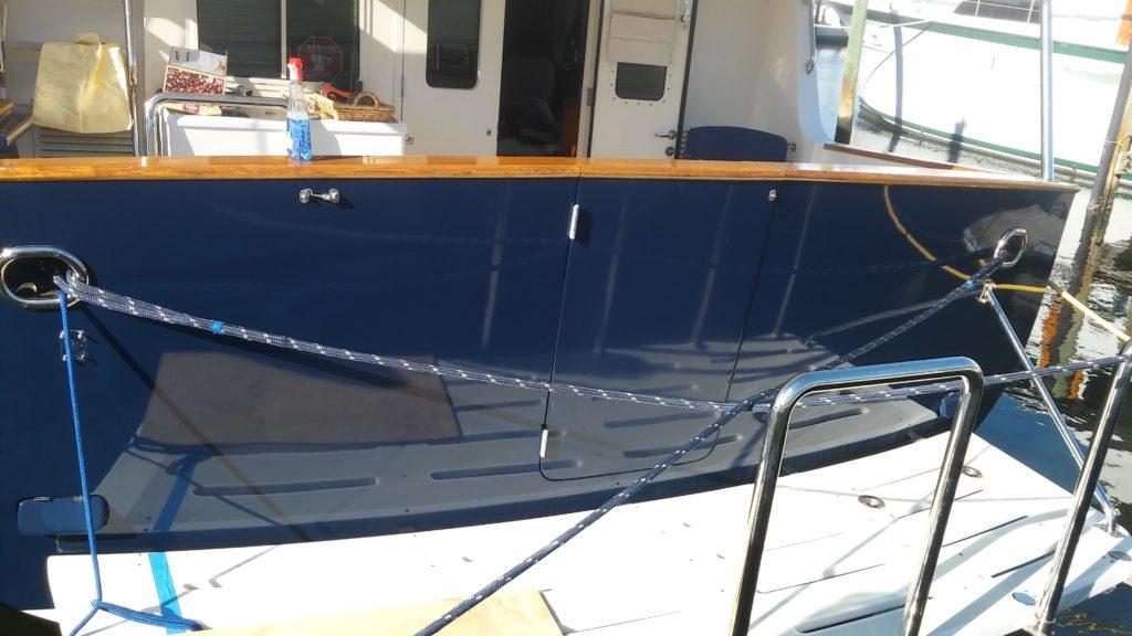 blue-yacht