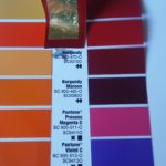 color-chart-boat-names