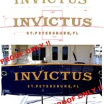 invictus-proof-only