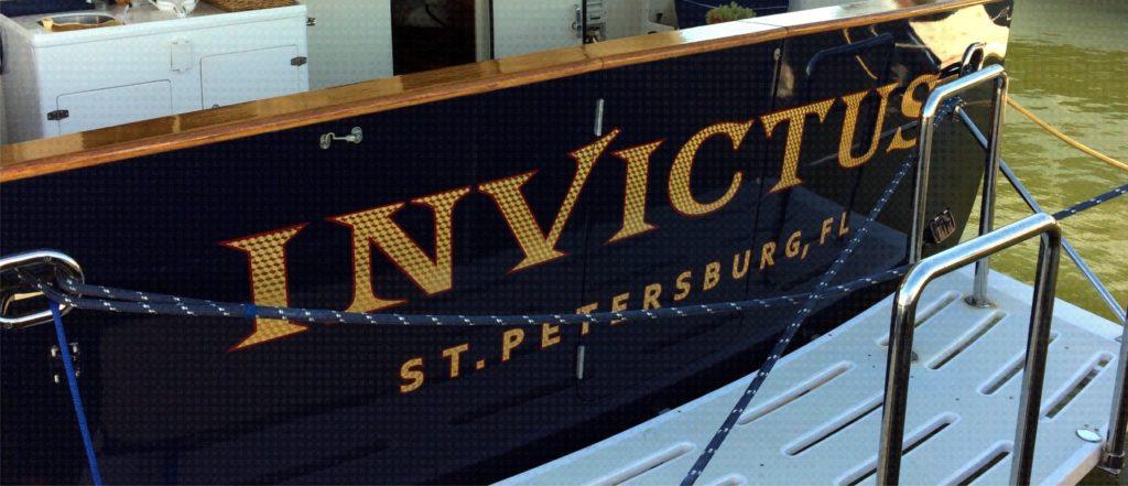 invictus-boat-name