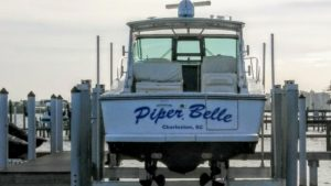 Piper Belle